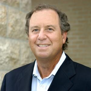 Ron Kramer