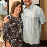 15-Marcy and Paul Terkeltaub
