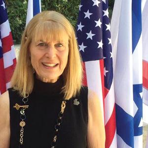 Ellen Hershkin