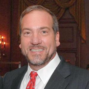 Fellowship-Cam Rabbi Yechiel Eckstein, September 2008