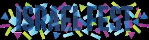 IsraelFest-Graphic-horizontal