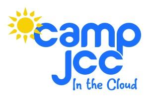 CampCloudLogo