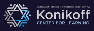 KCL-eblast-header-just-logo