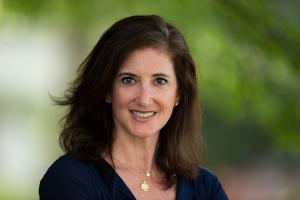Meredith Jacobs 2020 headshot_ed2