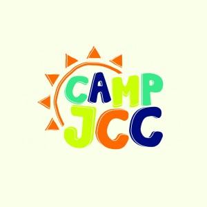 Camp JCC 2020