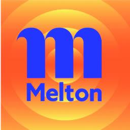 Melton Webpage Blocks